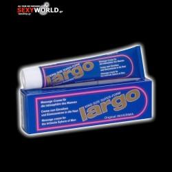 Largo Cream 40 ml