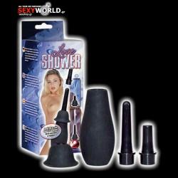Love Shower