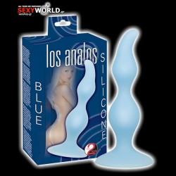 Los Analos Blue