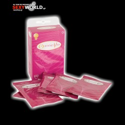 Ormelle Female Condom 5pcs