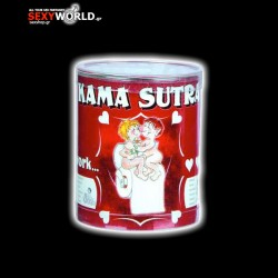 Kama Sutra Toilet Paper