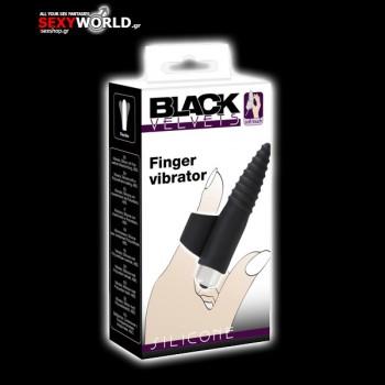Finger Vibrator