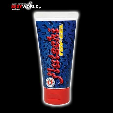 Flutschi Toy-Gel 50 ml