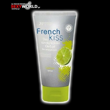 French Kiss Strawberry 75 ml