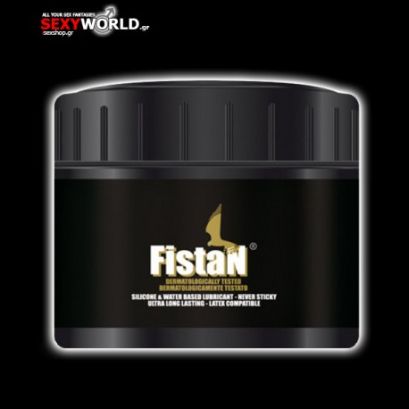 Fistan Creme 150ml