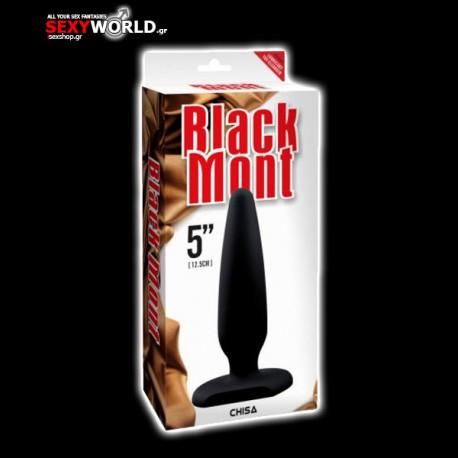 Black Mont Large 5