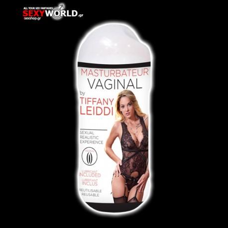 Marc Dorcel Tiffany Leiddi Vagina