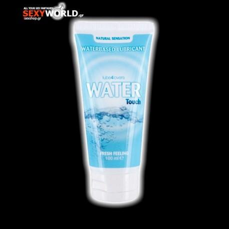 Water Touch Fresh 100 ml